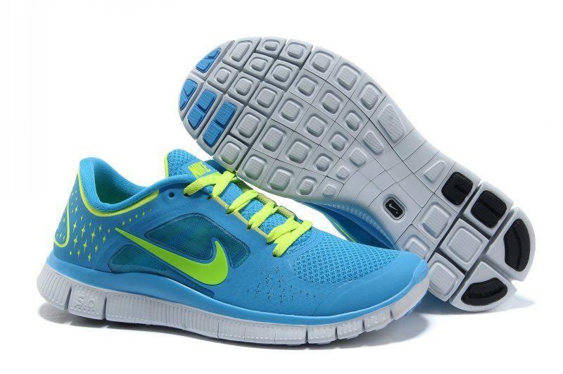 newest e81e8 c2cf8 Nike Free Run 3 Femme - http   www.worldtmall.fr