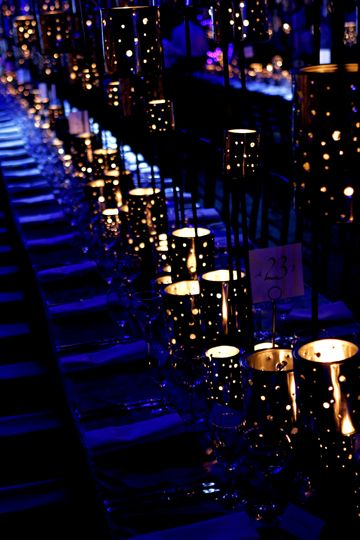 decorative lighting ideas. Beautiful Decorative Lighting Makes This Corporate Event One To Remember! Ideas H