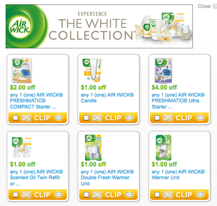 picture regarding Airwick Printable Coupons known as Airwick Discount coupons lead coupon discounts Cost-free printable