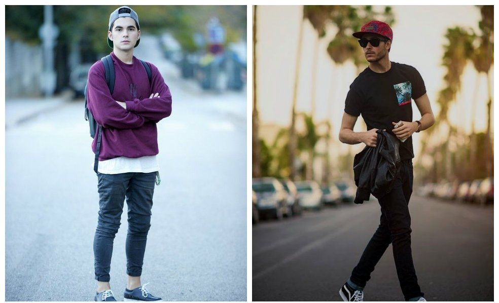 Teen Fashion 2018 Main Trends For Teen Boy Fashion | Design | Pinterest | Teen Boy Fashion