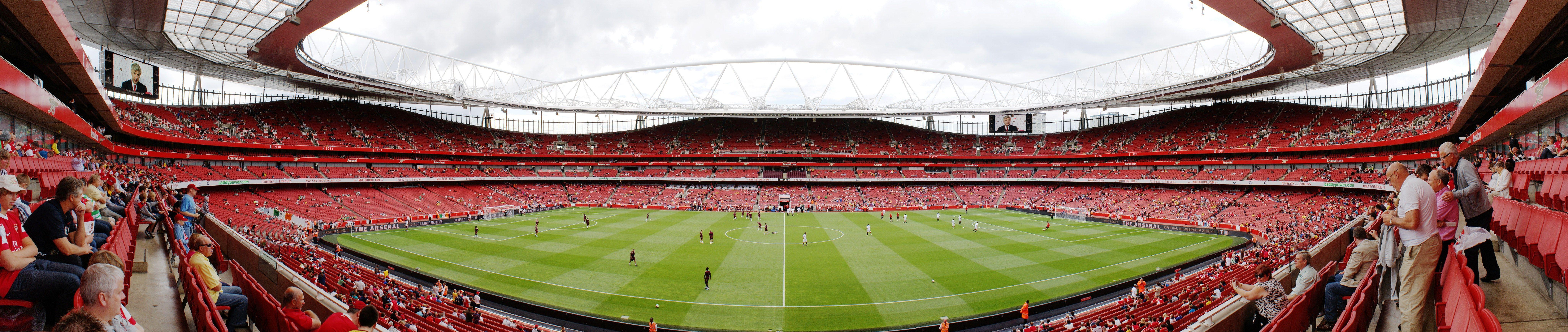 Best Arsenal Emirates Stadium Wallpaper For Facebook Stadium Wallpaper Stadium Arsenal 400 x 300