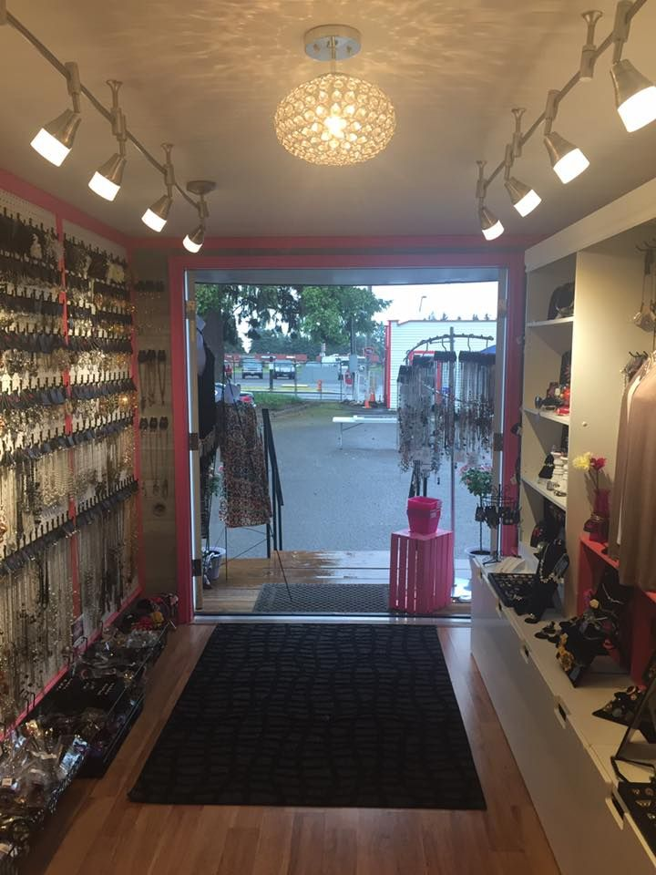14+ Paparazzi jewelry store near me ideas in 2021