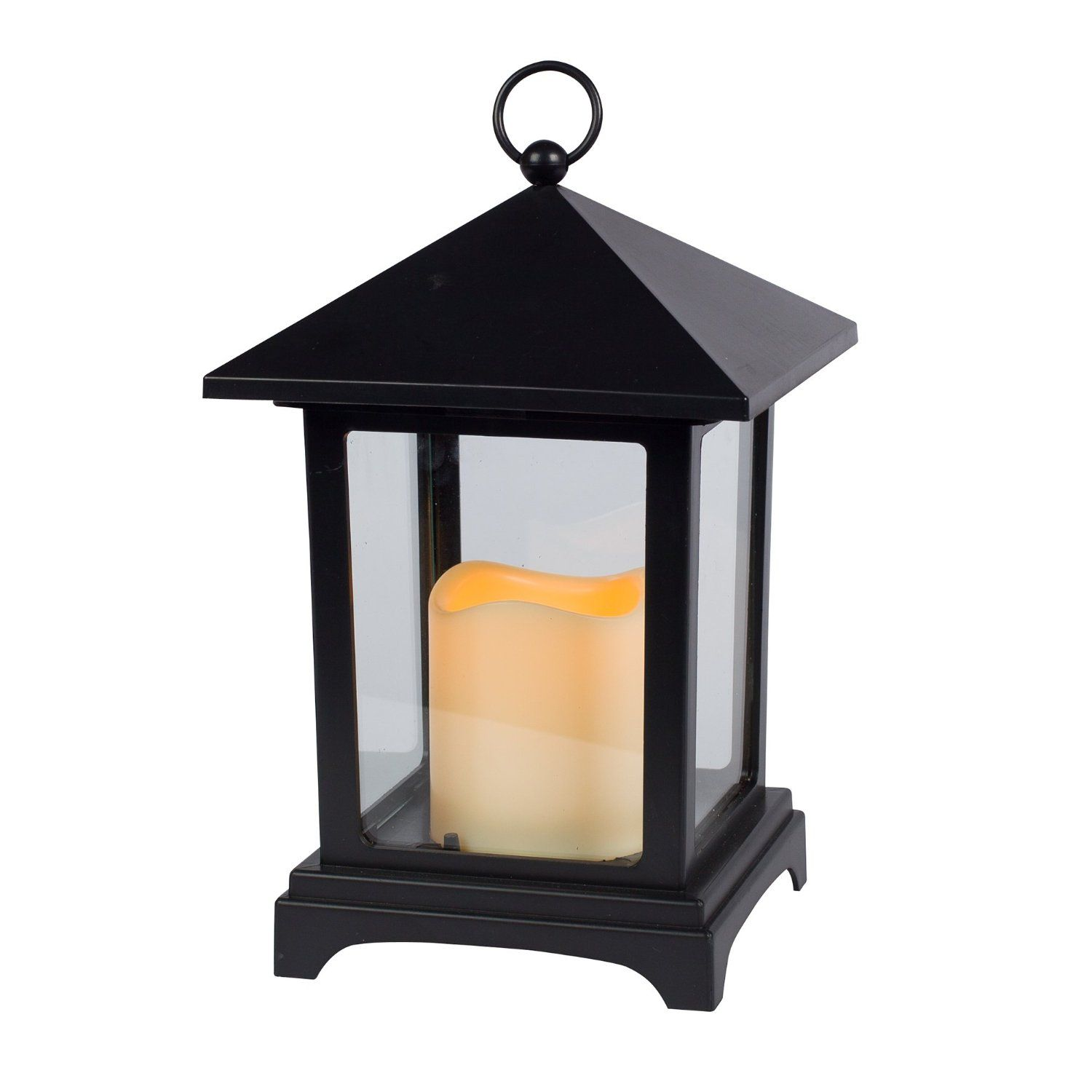 Robot Check Outdoor Lantern Lighting Led Lantern Outdoor Lanterns