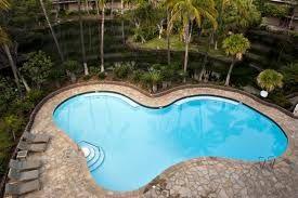 piscine lyon - Recherche Google