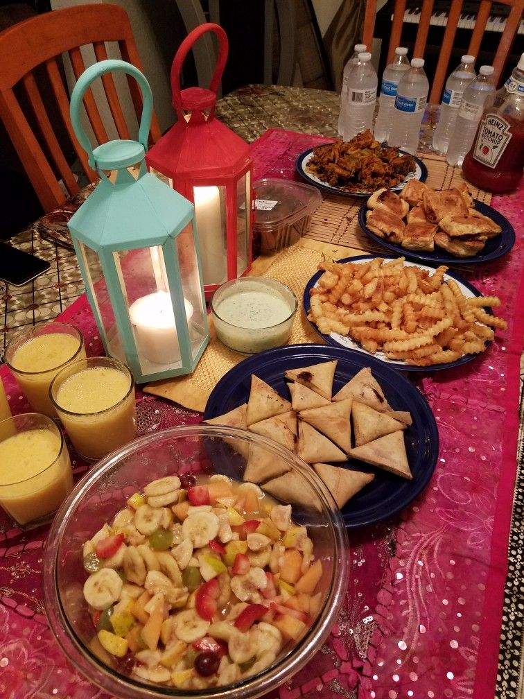 Pin By Naveen S On Ramadhan S Iftar Iftar Food Cheese