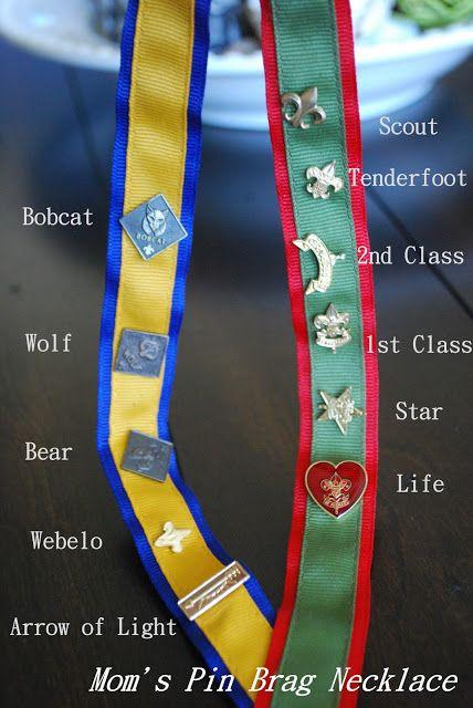 AMORRIS: My Boy Scout | Scouts | Cub scouts wolf, Scout ...