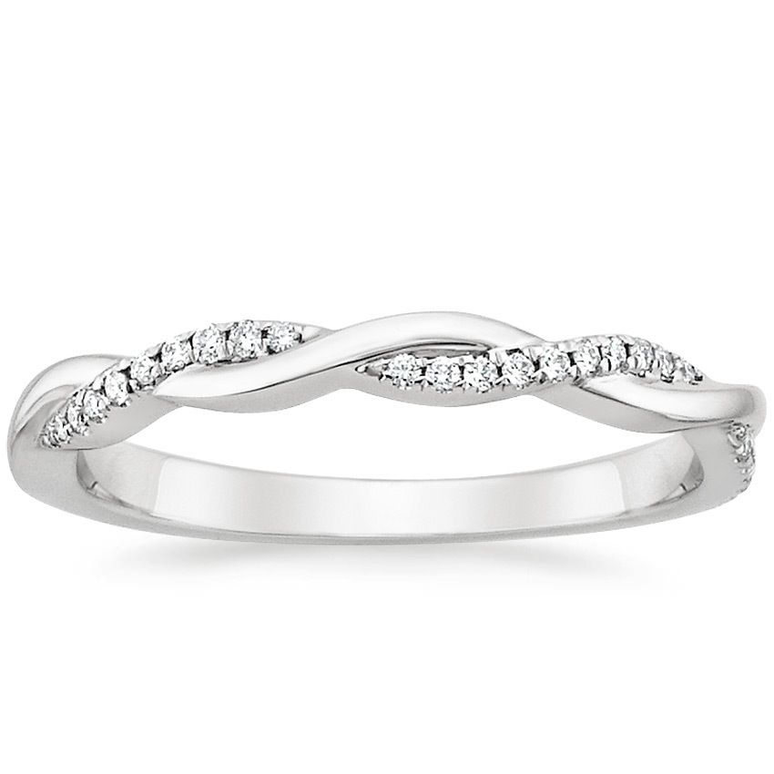 Order Unique Wedding Rings And Bands In Gold Silver For Women Men Exclusive Collection Of Matching Partner Customize Your
