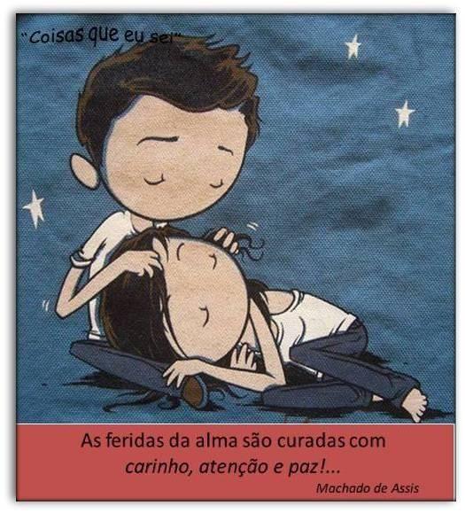 Boa Noitecom Carinho Words Pinterest Kurt