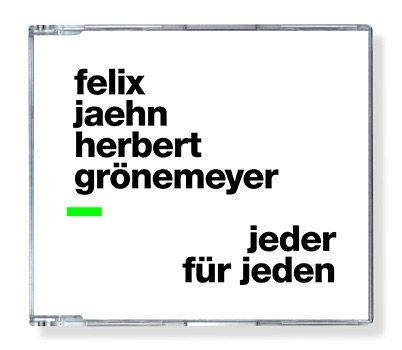 Jeder für Jeden der neue Song zur EM 2016 - Herbert Grönemeyer - Die offizielle Webseite