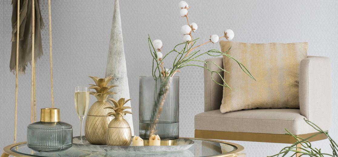 Collections J Line By Jolipa Home Decor Decor Interior