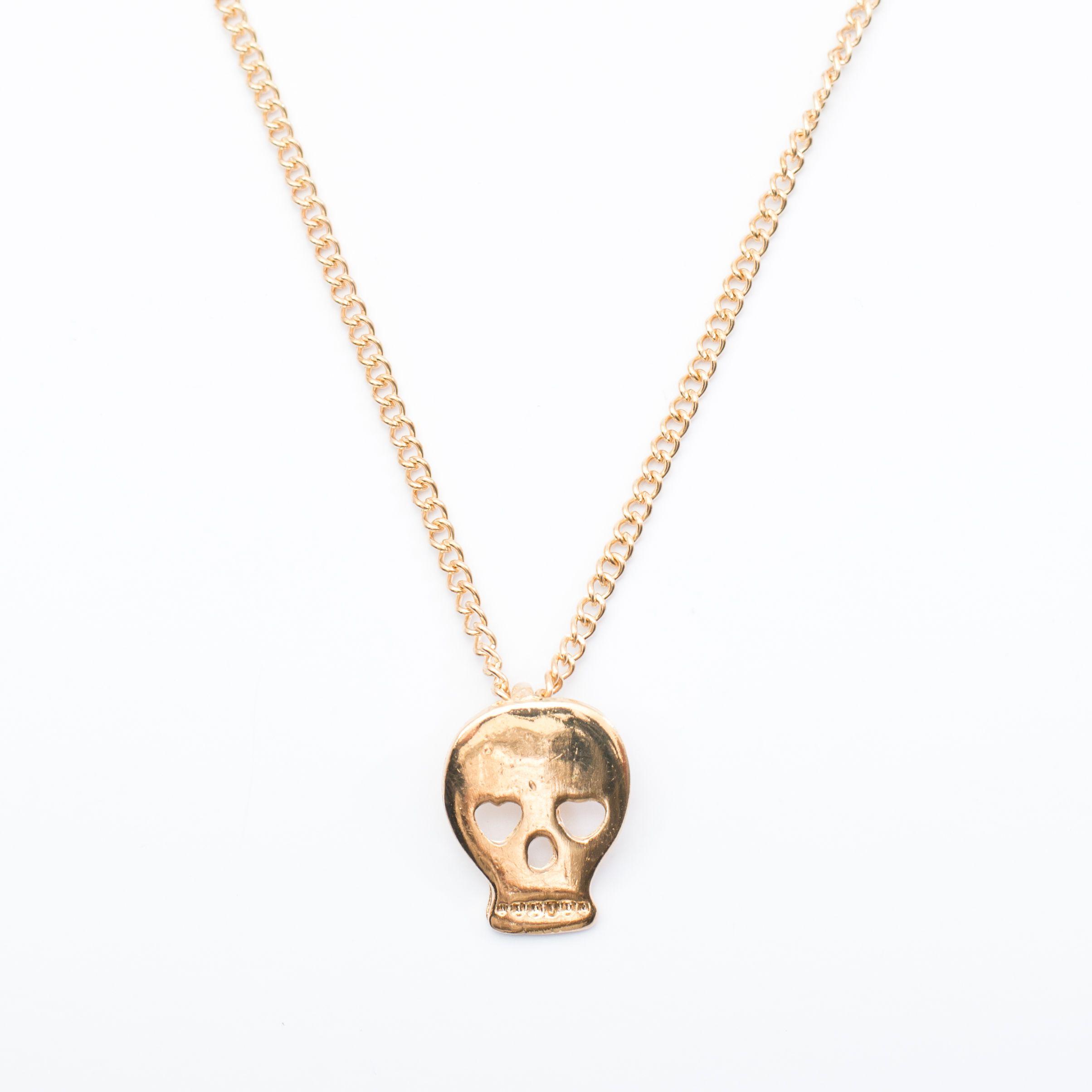 Collares en EL TESORO: Amuleto.