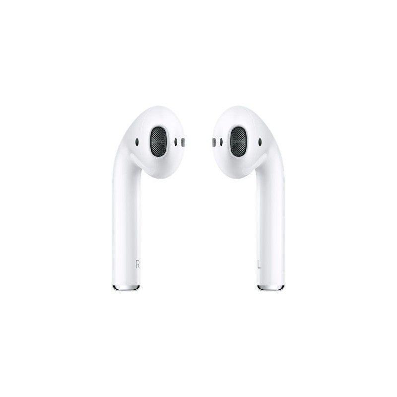 Apple Airpods Domus Headphones Wireless Earphones Wireless Headphones