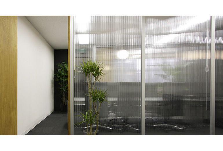 Tetsuo Yamaji Architects Casa Blanca - Satiya-house-refurbished-to-accommodate-a-larger-family