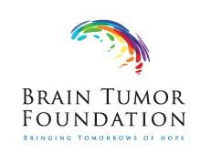 Founded in 1998, The Brain Tumor Foundation's goal is to offer support, guidance and education through its many programs and resources which include support groups, medical referrals, peer matching programs and educational materials. We also coordinate events such as the annual Brain Tumor Awareness Day conference ...