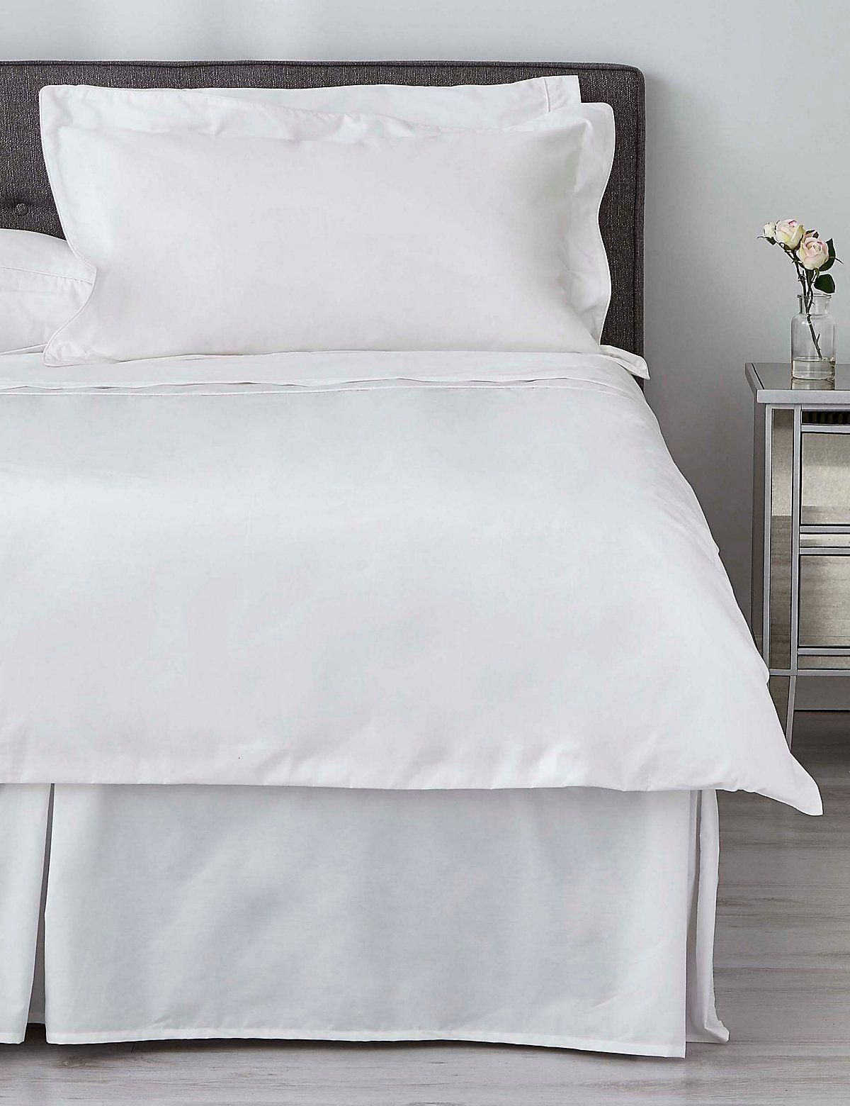 Which Bed Sheets Are The Coolest Bestbeddingsetsbrands Id