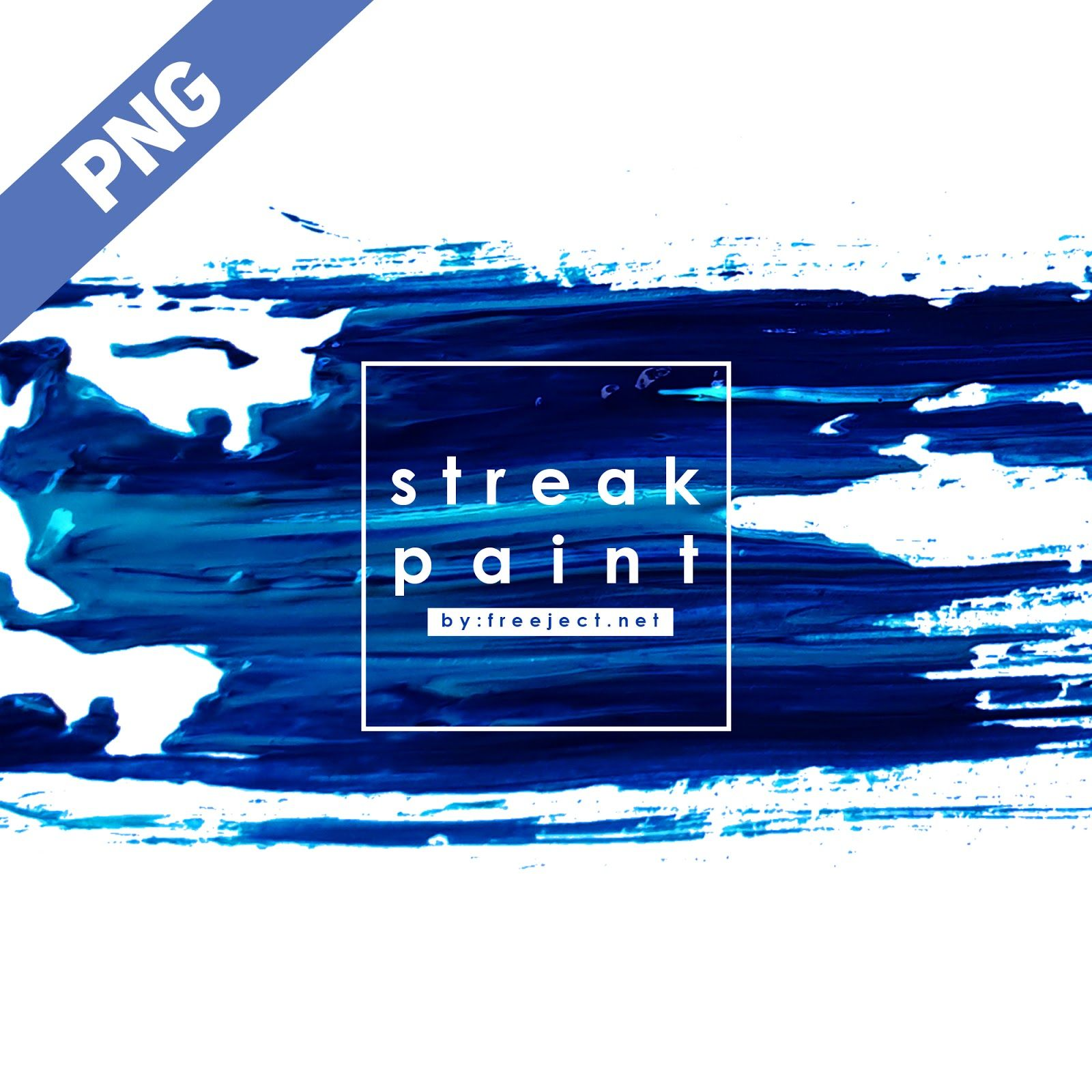Freeject Net Free Download 6 Streak Paint Image Png Free Graphic Design Free Download Photoshop Create Text