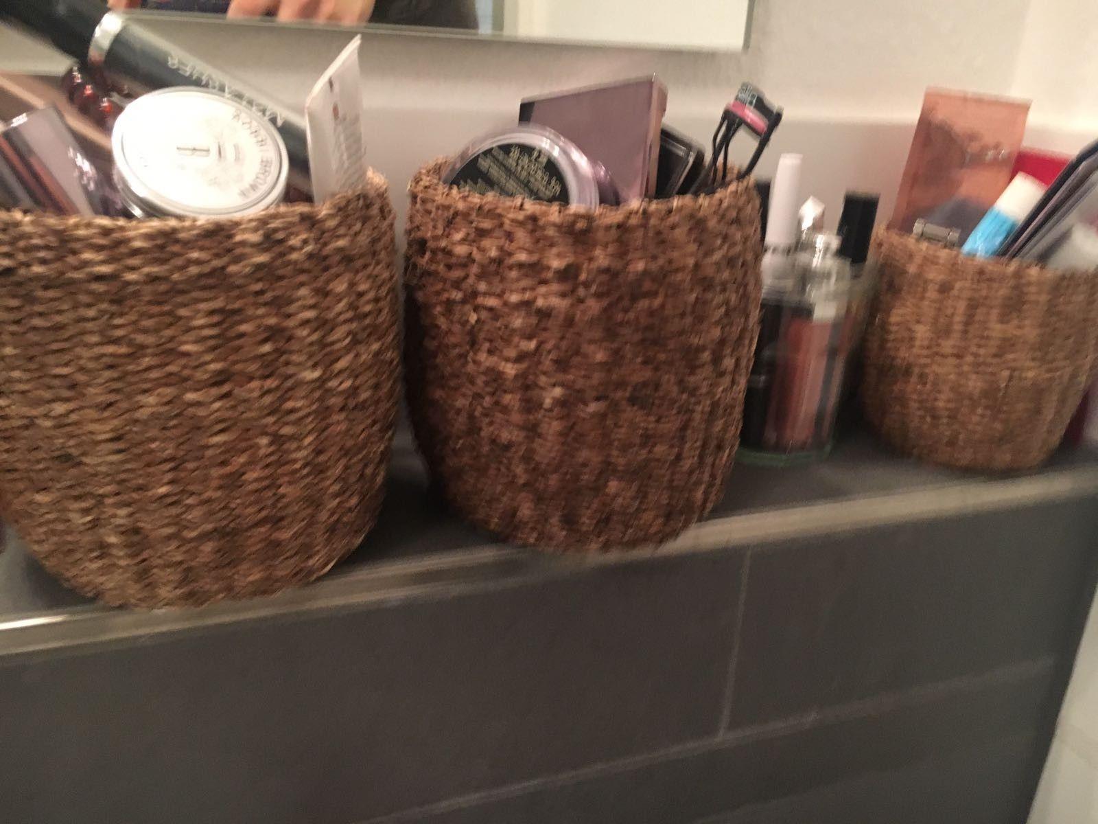 Tchibo Badezimmer ~ 105 best badezimmer images on pinterest bathroom ideas bathroom