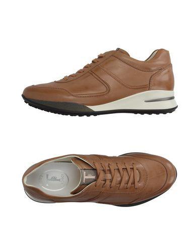 TOD'S Sneakers & Deportivas mujer EcYDg82HN