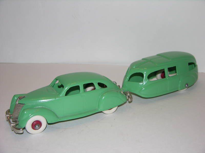 Hubly Toys 44