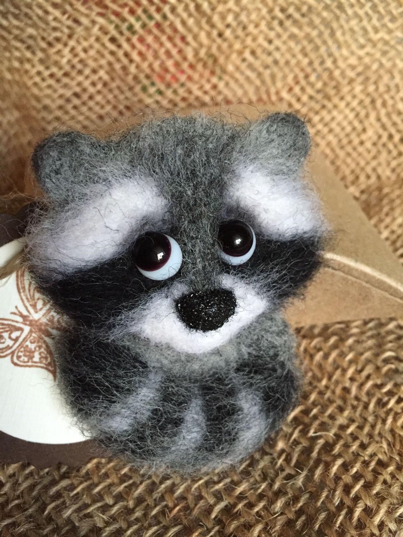 Irina Kunitsyna: good felt toys 63