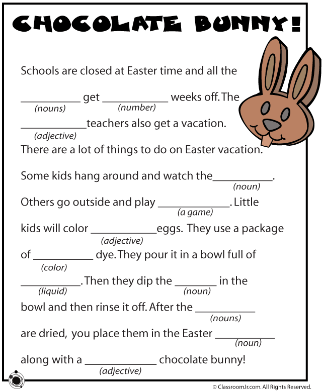 Read the text about easter and write a text about a russian holiday compare cv to resume