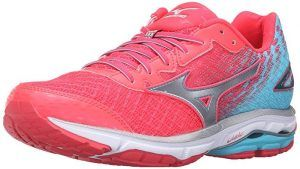 89e884b0ae61 Top 10 Best Running Shoes for Women in 2018 - TopTenTheBest