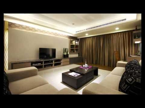 Design A Living Room Online Interior Design India Small Apartment Interior Design Ideas