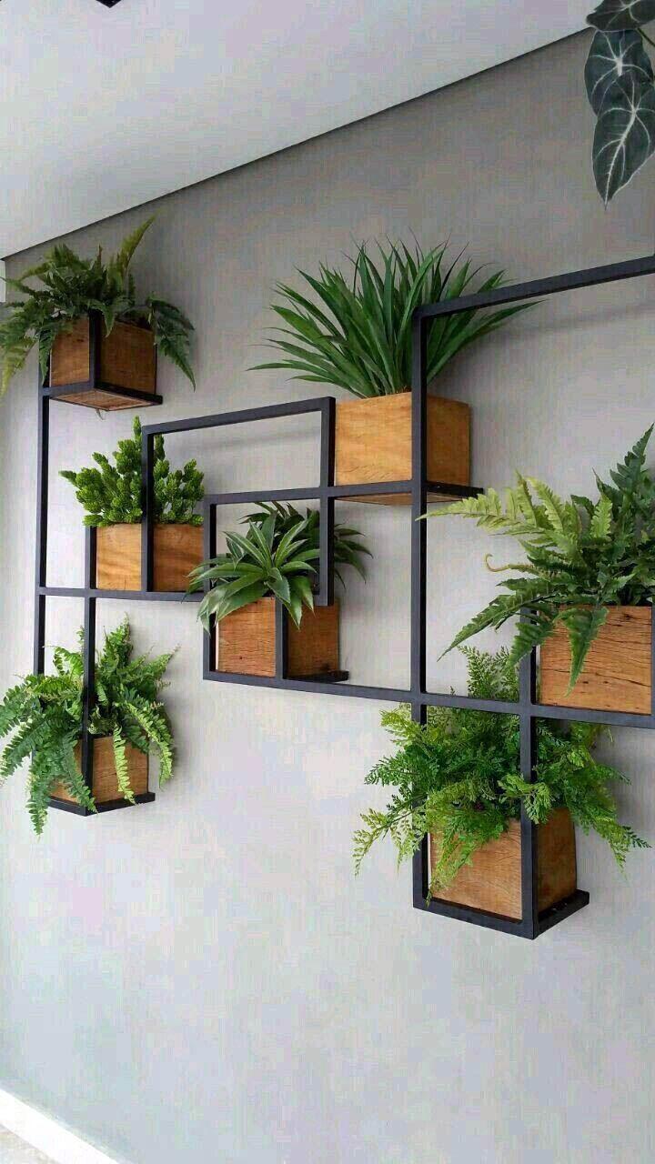 14 Cozy Balcony Ideas and Decor Inspiration #smallbalconyfurniture
