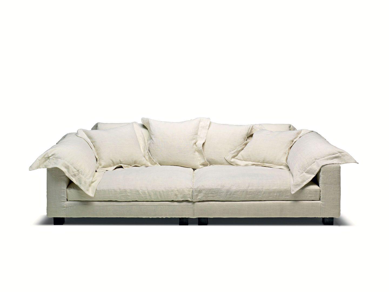 billige sofa best full size of billige ledersofas leder sofas brostuhl gerumiges billige. Black Bedroom Furniture Sets. Home Design Ideas