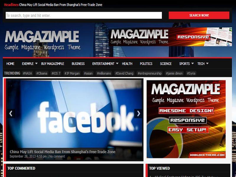 Website Direktori Waralaba Di Indonesia Iklan Franchise Gratis
