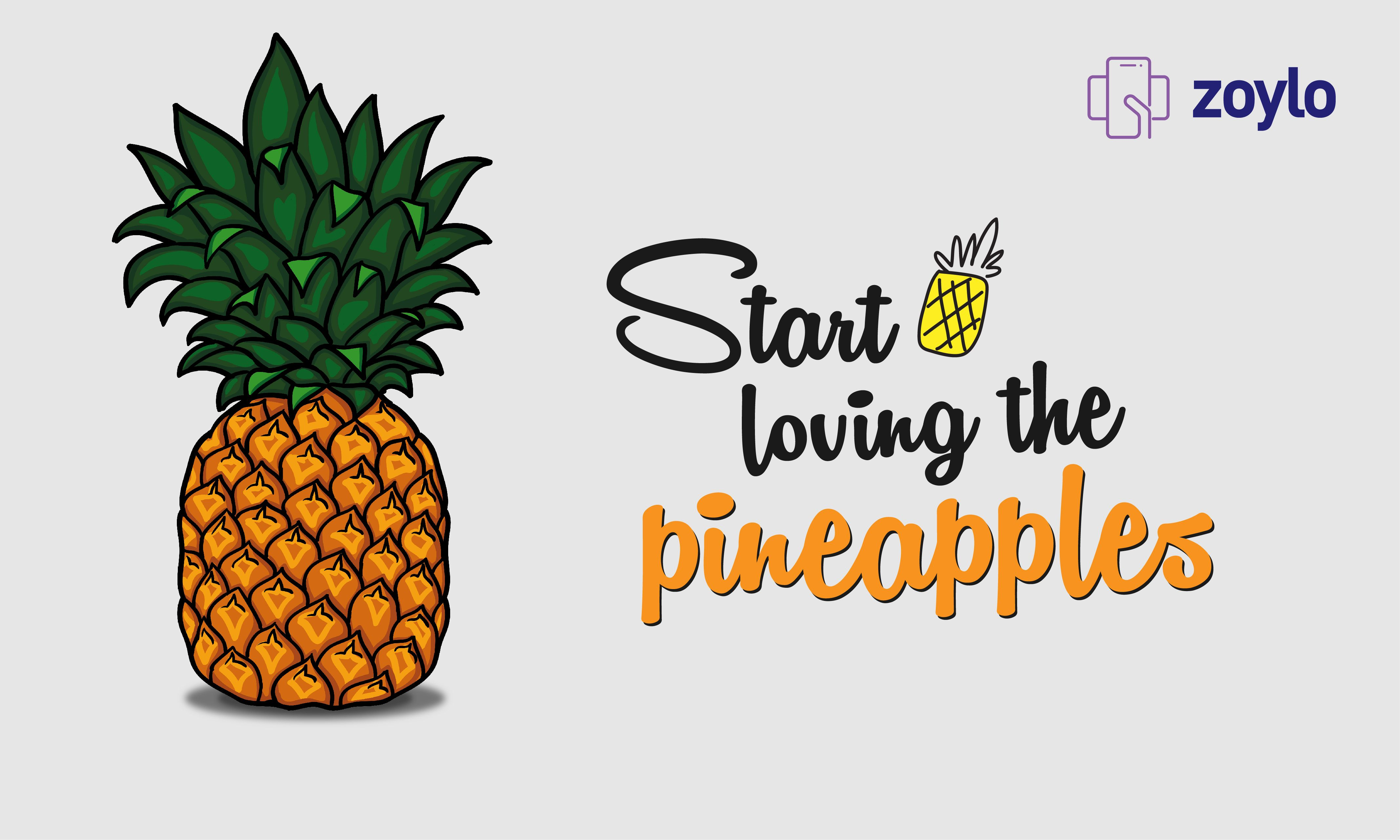 How to Fight the Flu with Pineapple Juice How to Fight the Flu with Pineapple Juice new images