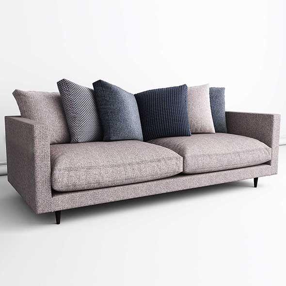 Sofa nockeby szukaj w google pomys y do domu for Sofa nockeby