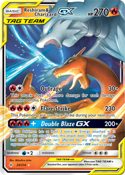 Bond Over New Pokemon Tcg Cards Pokemon Com Pokemon Tcg Cards Pokemon Cards Legendary Pokemon Tcg