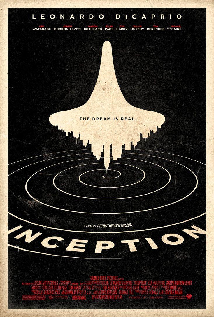 New Interstellar Christopher Nolan Silk Movie Poster 13x20 24x36 inch