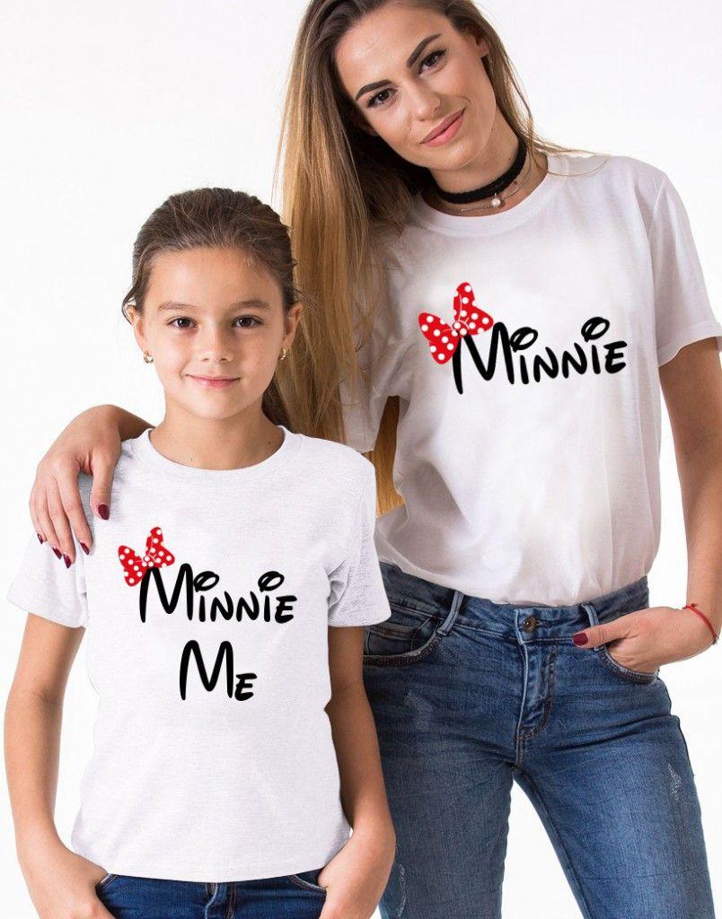 777a71dadc6 Resultado de imagen para mama e hijo camisetas iguales | Mamá e Hija ...