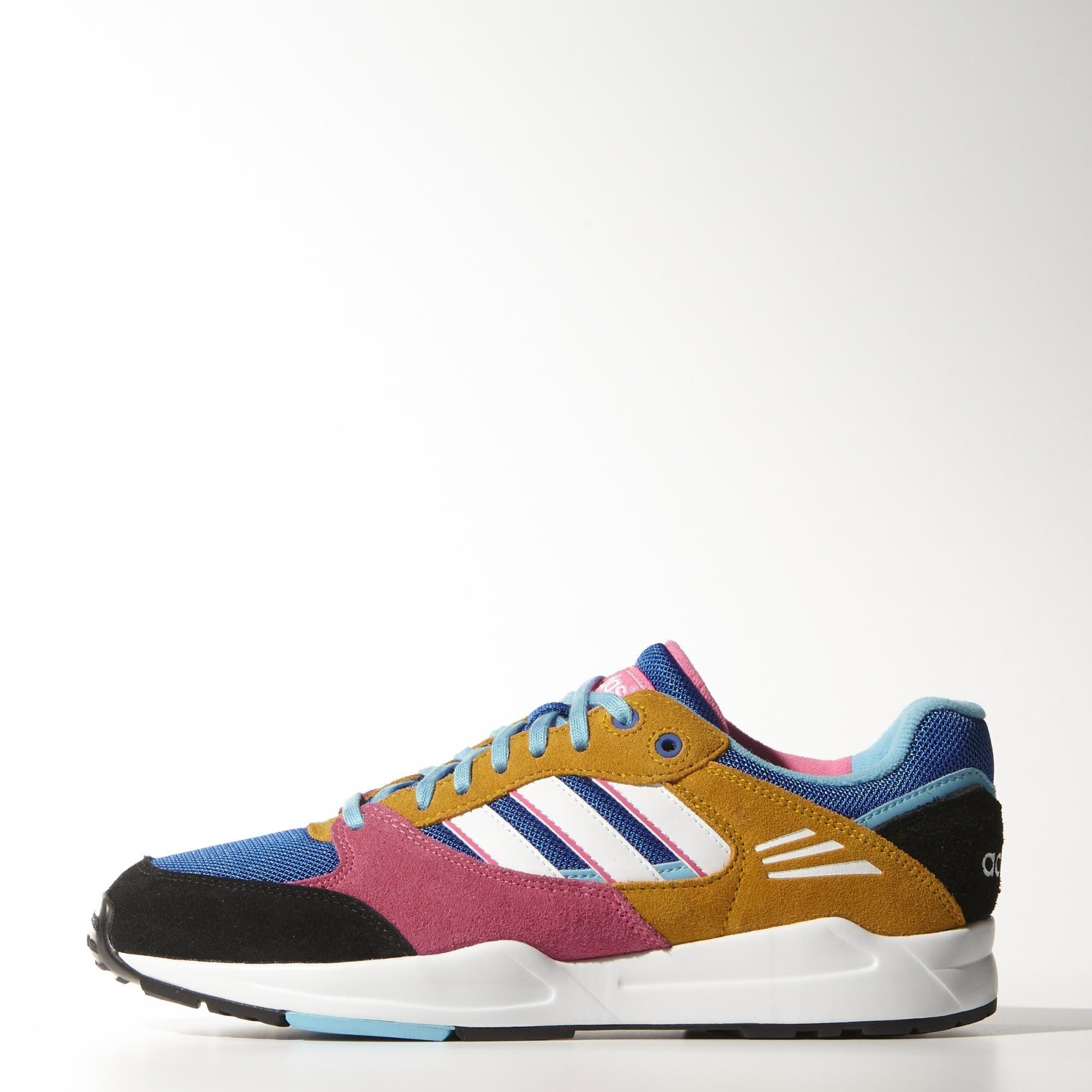 adidas Tech Super Shoes   adidas Finland