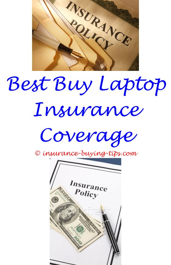what is a auto insurance declaration page