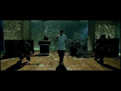 2001 Limp Bizkit - Boiler: My last favourite one from the Chocolate Starfish album, although almost all songs could be here. A little bit more serious music than the other ones on the album, I think this is the odd one.