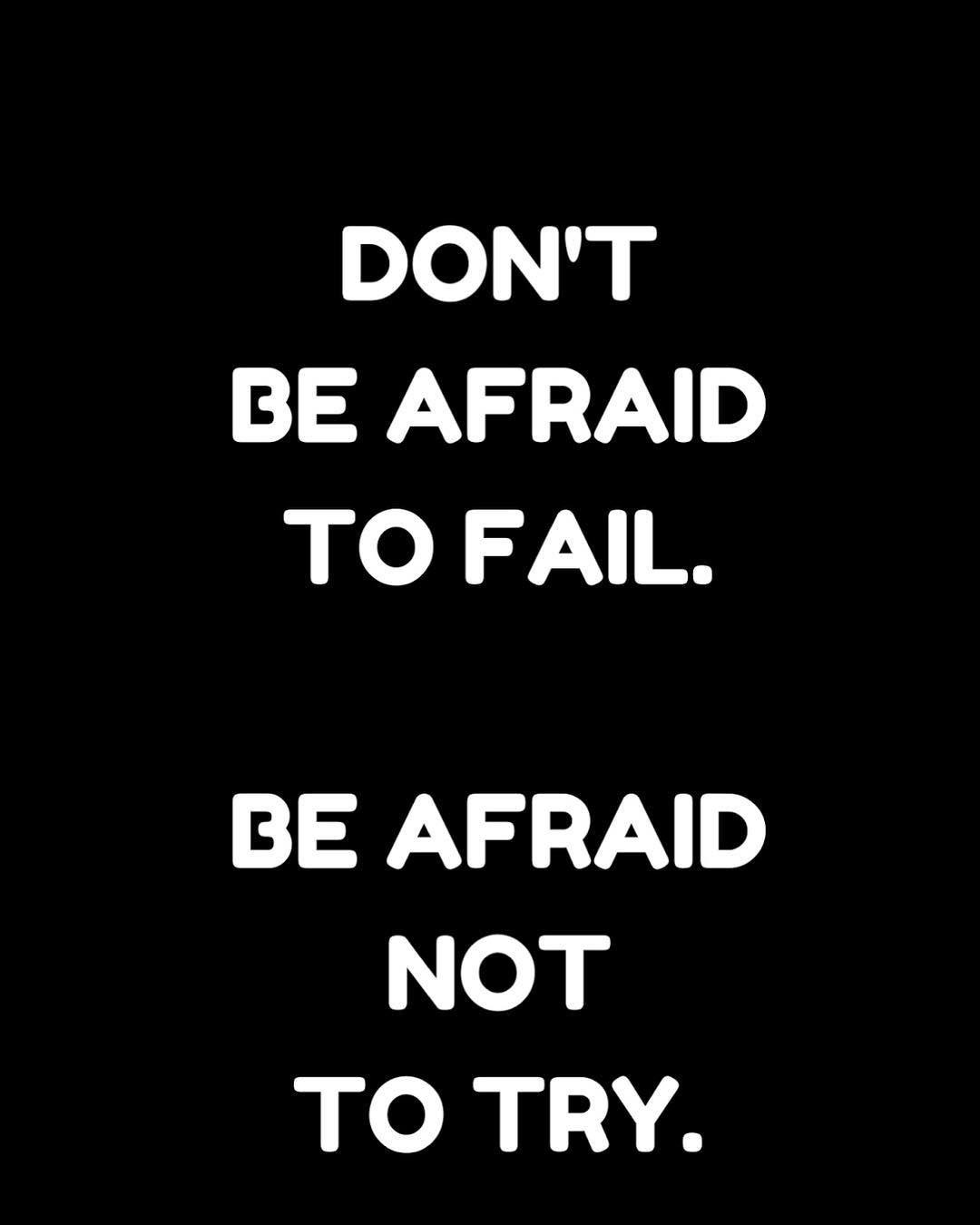 Quotes Quotesoftheday Qoutesoflife Motivationalquotes Motivation Gym Quotesaboutl Motivational Quotes For Students Motivational Quotes Funny Faith Quote
