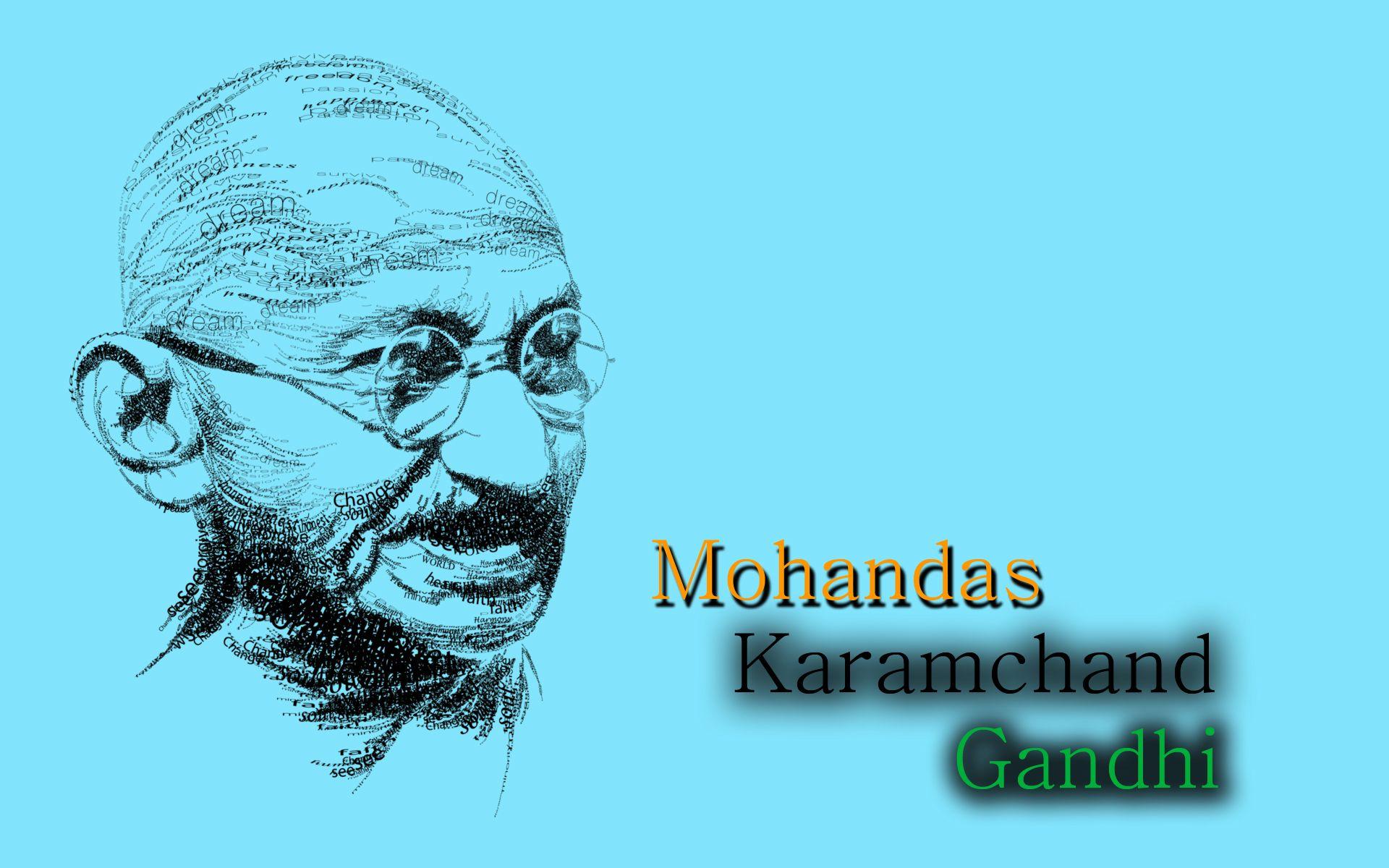 Happy Gandhi Jayanti Wishes Hd Wallpaper Happy Gandhi Jayanti