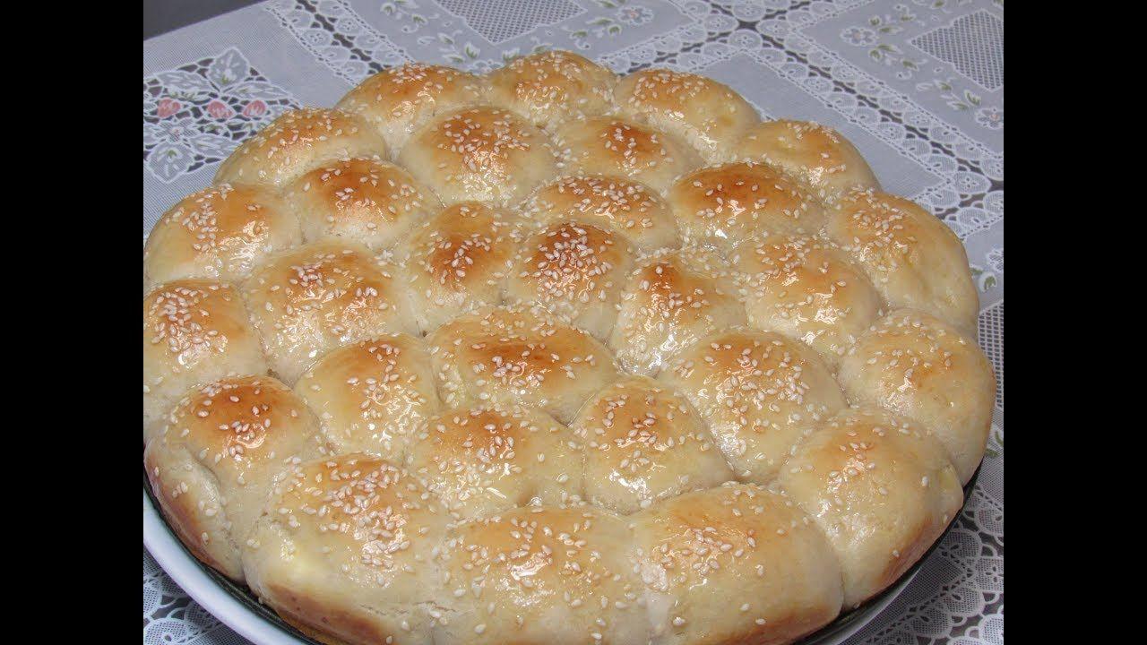 خلية النحل الاقتصاديه لاحلي فطور في دقائق معجنات لفطور الصباح روووعة Food Desserts Pie