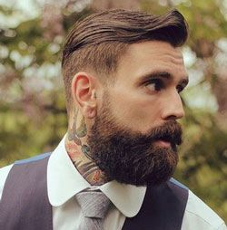 beard care and moustache grooming executive shaving beard pinterest beard care hipster. Black Bedroom Furniture Sets. Home Design Ideas