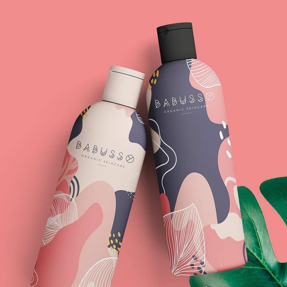 Brand & Design Inspirations (@inspirational.branding)  ???? ? ????? ? Instagram #packaging #brand #packaging