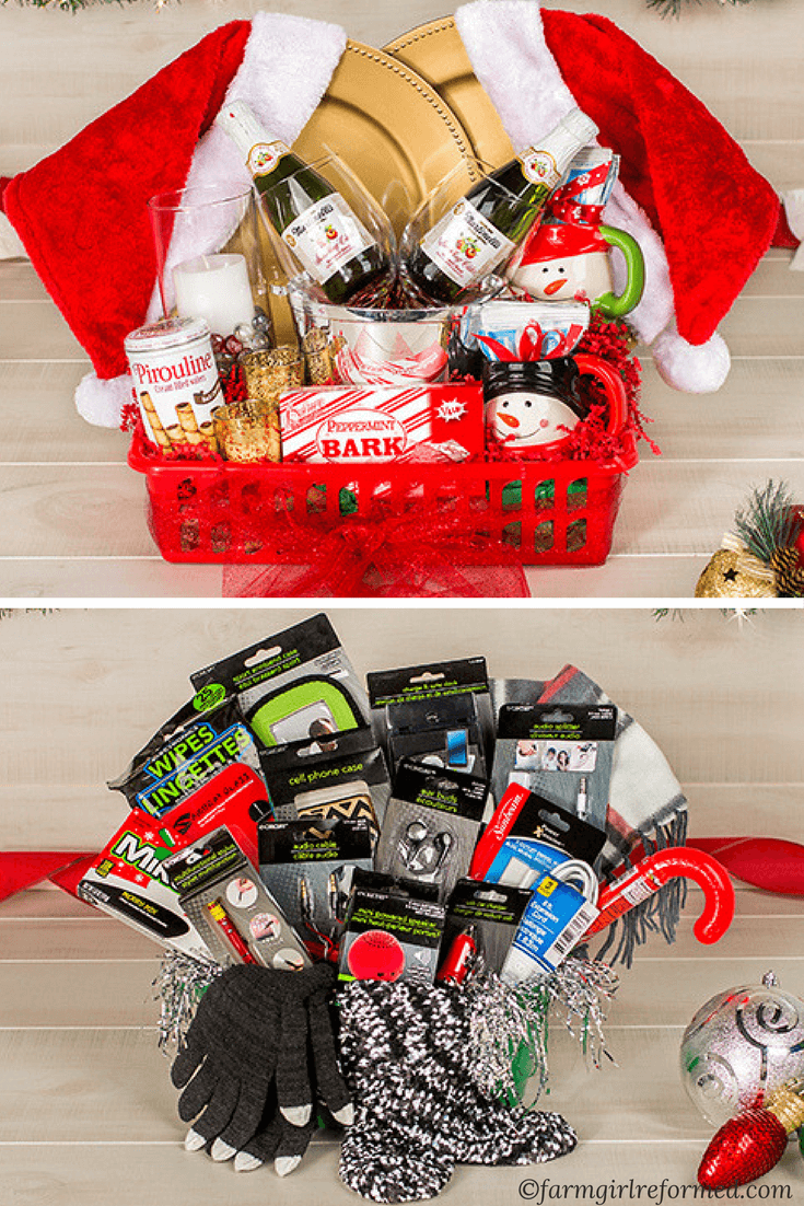 Dollar Tree Gift Basket Guide Dollar Tree Gifts Gift