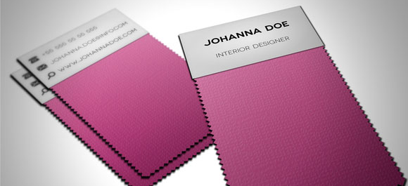 Business Cards Interior Design stunning interior design business card ideas ideas  decorating