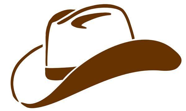 Image Result For Invitaciones De Sombreros Vaqueros Chapeau Cowboy Cow Boy Chapeau