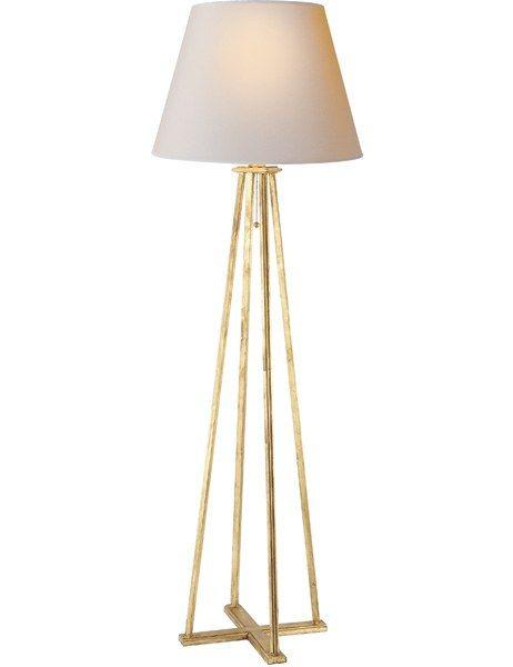 25 extraordinary floor lamps decorative floor lampscirca lightingvisual