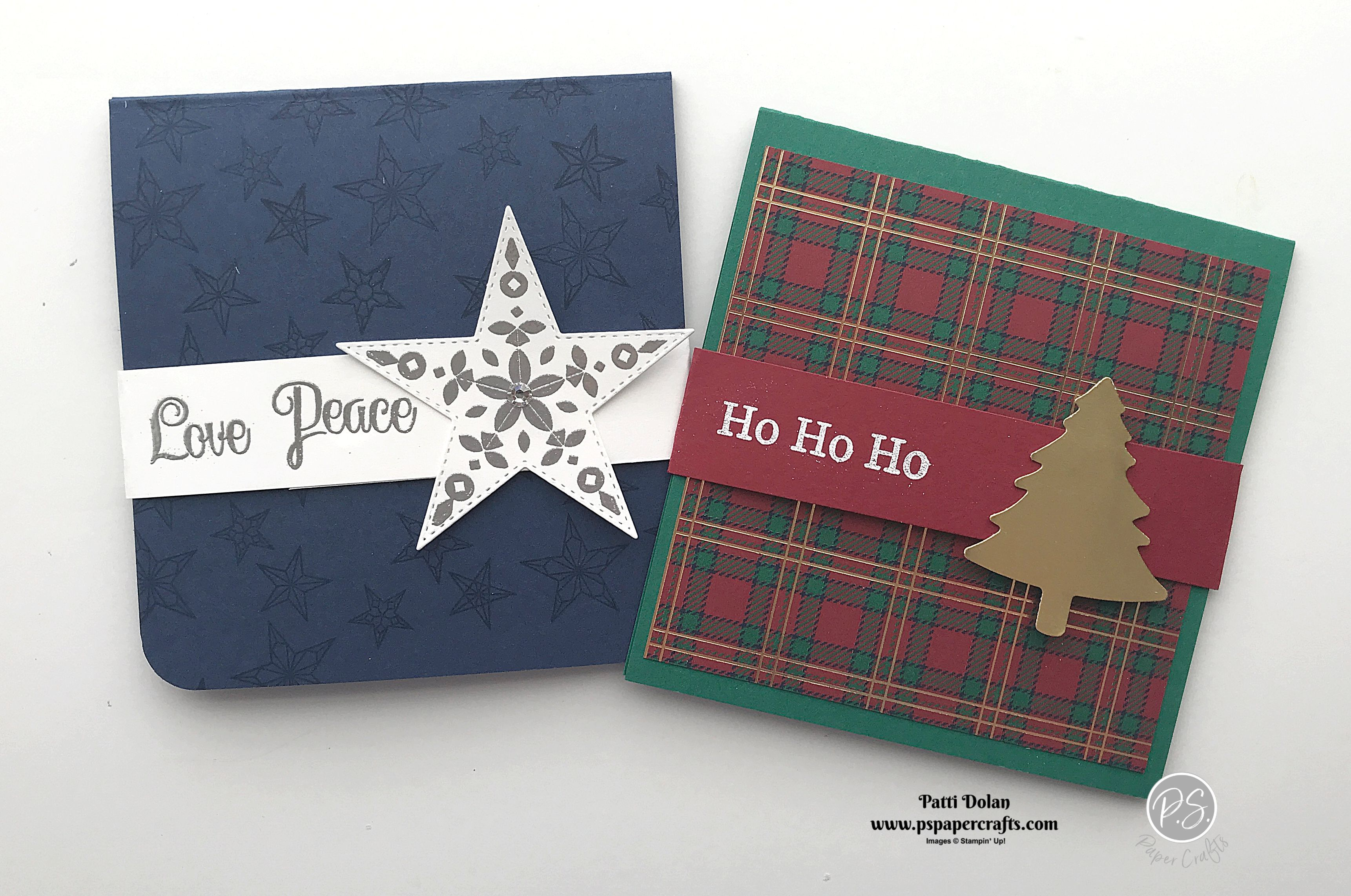 Photo of Fun Pop-Up Gift Card Holders