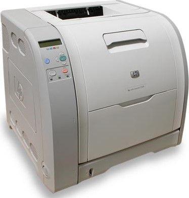 hp color laserjet 3600 driver windows 7 32 bit download