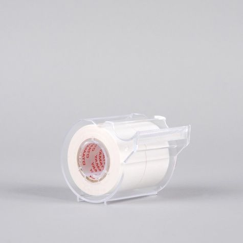 Craft Design Technology Cdt Memo Roll Clear My Half Pinterest